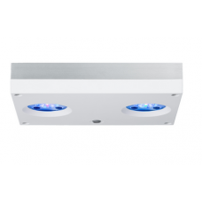 Aqua Illumination Hydra 32 HD -LED- White