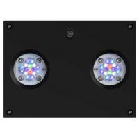 Aqua Illumination Hydra 32 HD -LED- Black