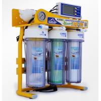 IceCap RODI Smart Water Filtration System