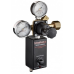 CarbonDoser Electronic JG Upgraded CO2 Regulator – with John Guess Fittings Upgrade