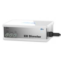 GHL KH Director® White