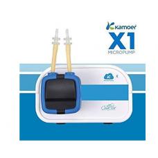 Kamoer X1 Micro Dosing Pump