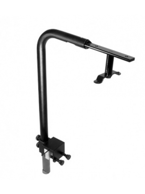 Kessil A -Series Mounting Arm