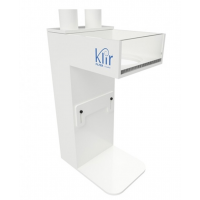 Klir Bracket for Di-4 Filter
