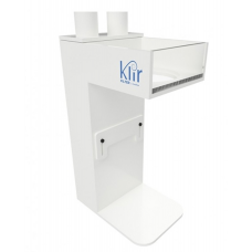Klir Bracket for Di-4 Filter