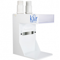 Klir Bracket for Di-7 Filter