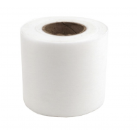 Klir Filter Media Roll for Di-7