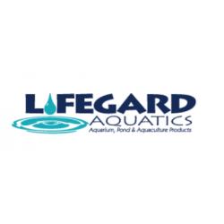 Lifegard Ultraviolet Sterilizers