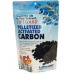 Lifegard Pelletized Activated Carbon 28 oz