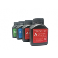 Apex Trident Reagent Kit (6 Month Supply) - Neptune Systems