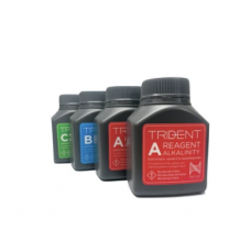 Apex Trident Reagent Kit (2 Month Supply) - Neptune Systems