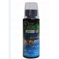 Microbe-Lift Night-Out II Bacteria 4 oz