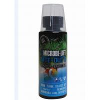 Microbe-Lift Night-Out II Bacteria 4 oz