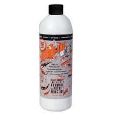 MICROBE-LIFT / Nite-Out II 16 oz for Ponds