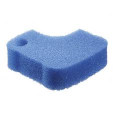 Oase BioMaster 20 ppi Blue Ultra Coarse Foam Replacement