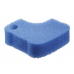 Oase BioMaster 20 ppi Blue Ultra Coarse Foam Replacement