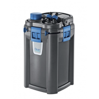 Oase BioMaster 350 Canister Filter