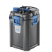 Oase BioMaster Thermo 250 Canister Filter