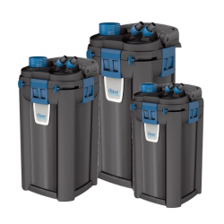 Oase Canister Filters