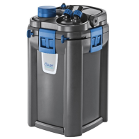 Oase BioMaster 600 Canister Filter