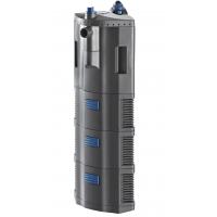 Oase BioPlus Thermo 200 Internal Corner Filter