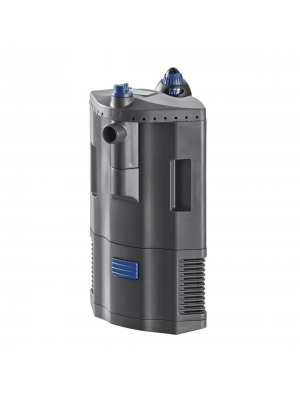 Oase BioPlus Thermo 50 Internal Corner Filter