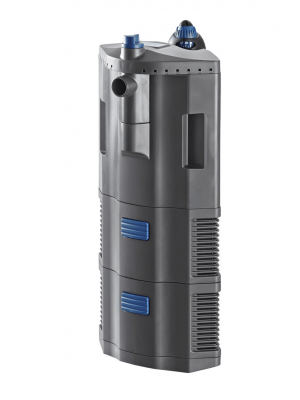 Oase BioPlus Thermo 100 Internal Corner Filter