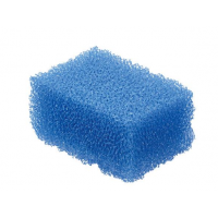 Oase BioPlus Ultra Coarse Filter Foam 20ppi Blue