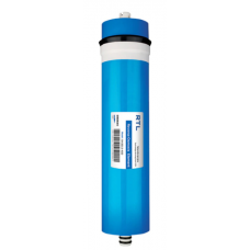 Permeable Membrane for RO/DI System 150 Gal per Day
