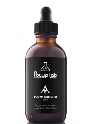 Polyp Labs Polyp Booster 100 ml