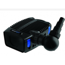 PondMax Evo II EP1700 Submersible Pump