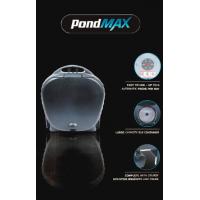 PondMax Auto Feeder