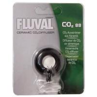 88 Ceramic CO2 Diffuser Fluval