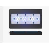 EcoTech Radion G5 XR30 Blue LEDs