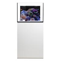 Waterbox Platinum Reef 70.2 System White