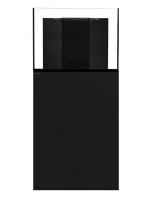 Waterbox Platinum Reef 70.2 System Black