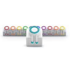 Sentia® Dose Modular Aquarium Dosing Pump - AquaVitro