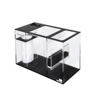Simplicity Deluxe 225SS Reef Sump