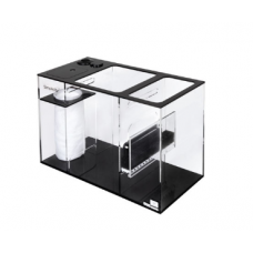Simplicity Deluxe 75SS Reef Sump