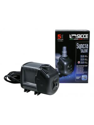 Sicce Syncra 3.0 Pump 714gph
