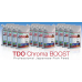 Reef Nutrition TDO Chroma BOOST Medium 3 oz
