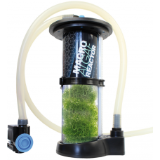 Tunze 3181 Macro Algae Reactor
