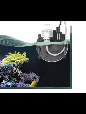 Aquarium Auto Top off system