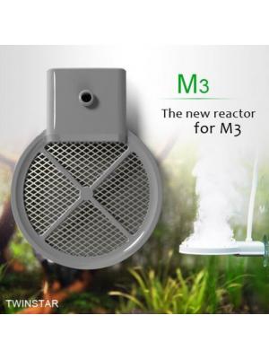 Twinstar-II M3 Algae Inhibitor