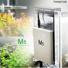 Twinstar-II M5 Algae Inhibitor