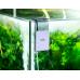 Twinstar-II Nano Plus Algae Inhibitor