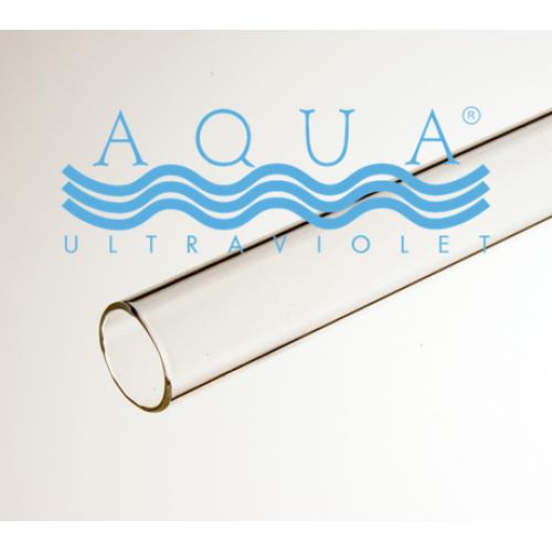 Aqua Ultraviolet Uv 40 Watt Replacement Quartz Sleeve Classic