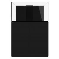 Waterbox Platinum Reef 100.3 System Black