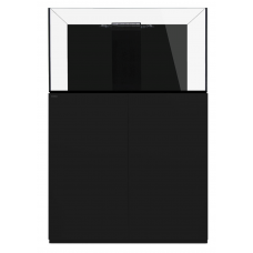 Waterbox Platinum Reef 100.3 System Black