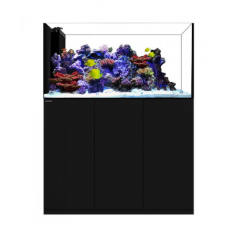 Waterbox Crystal Reef Peninsula 5526 Black